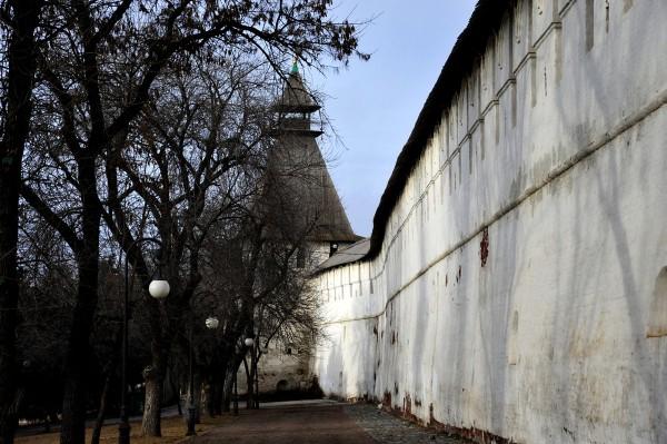 Astrakhan (17)