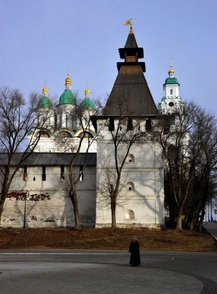 Astrakhan (23)