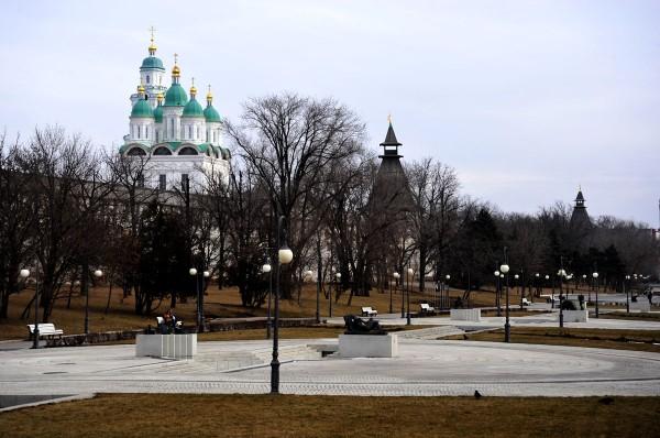 Astrakhan (67)