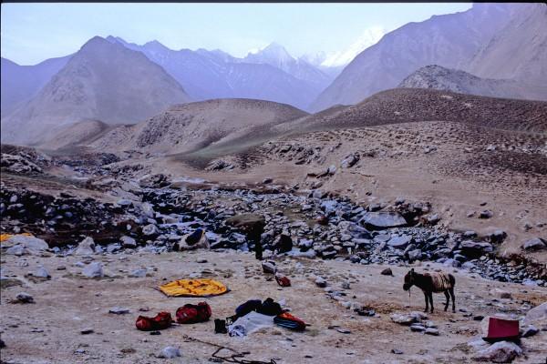 Col de Sanju_Kunlun (12)