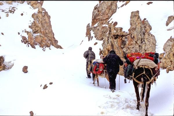 Col de Sanju_Kunlun (4)
