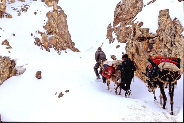 Col de Sanju_Kunlun (5)