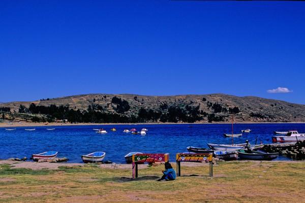 Copacabana_Lac Titicaca (4)