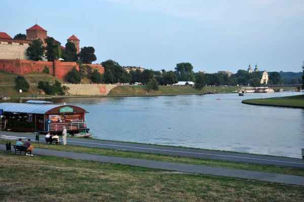 Cracovie (30)