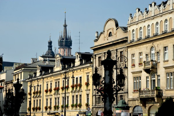 Cracovie (8)