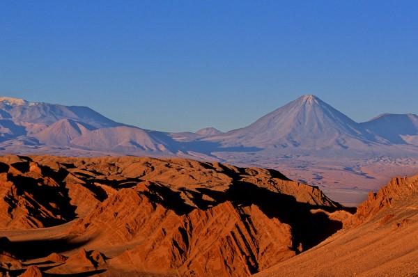 Désert d'Atacama (1)_1
