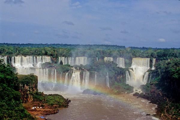 Iguaçu (1)