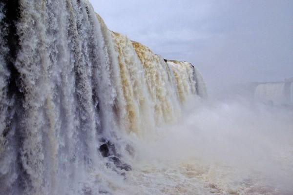 Iguaçu (3)