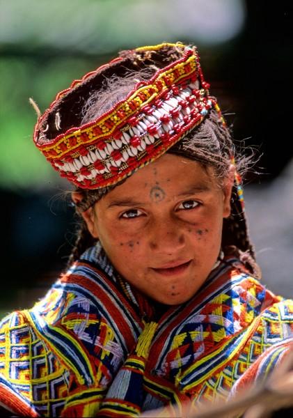 Kalash (1)