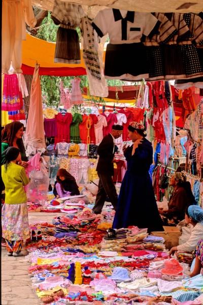 Kashgar (14)