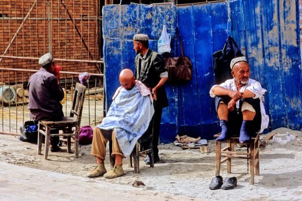 Kashgar (16)