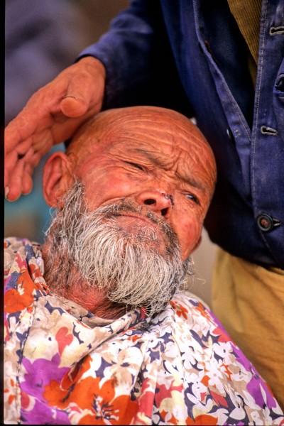 Kashgar (17)