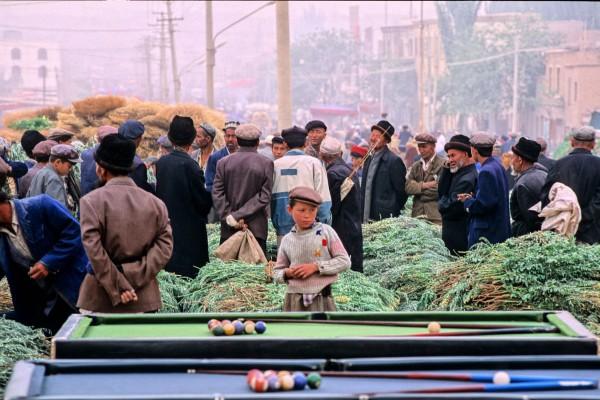 Kashgar (19)