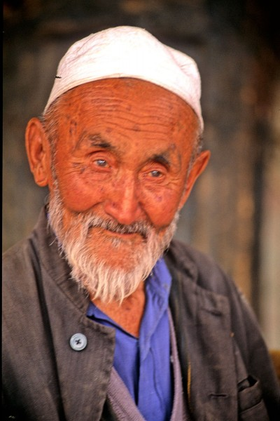 Kashgar (20)