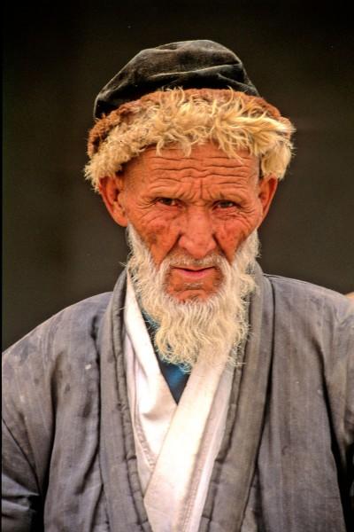 Kashgar (21)