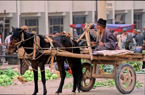 Kashgar (25)