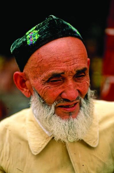 Kashgar (28)