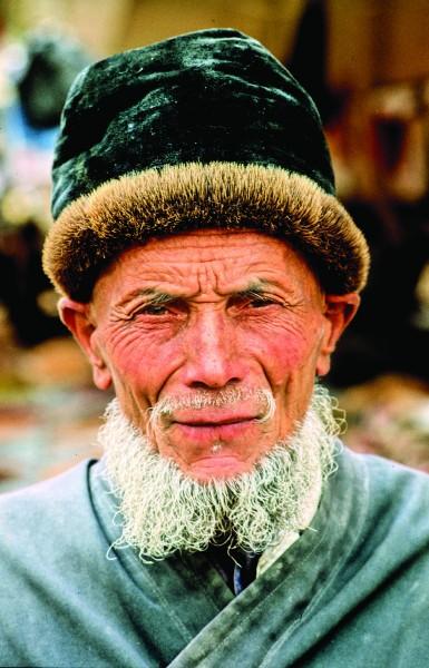 Kashgar (29)