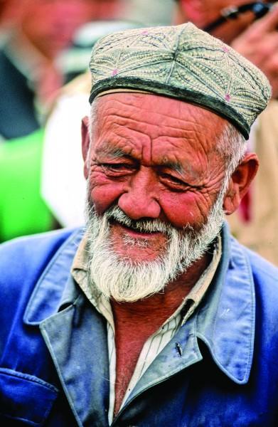 Kashgar (30)