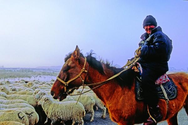 Kazakhstan_Jetisu14