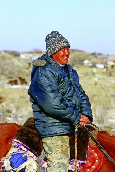 Kazakhstan_Jetisu17