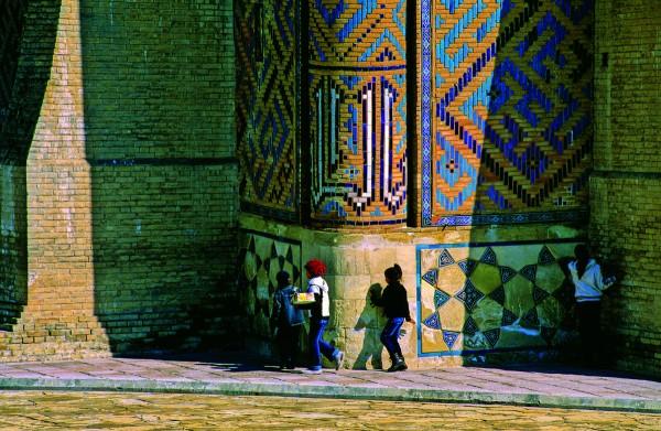 Kazakhstan_Turkestan3