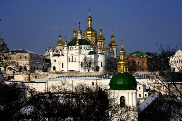 Kiev (101)