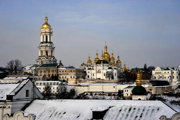 Kiev (103)