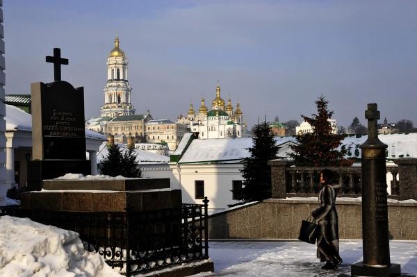 Kiev (110)