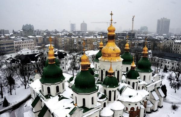 Kiev (183)