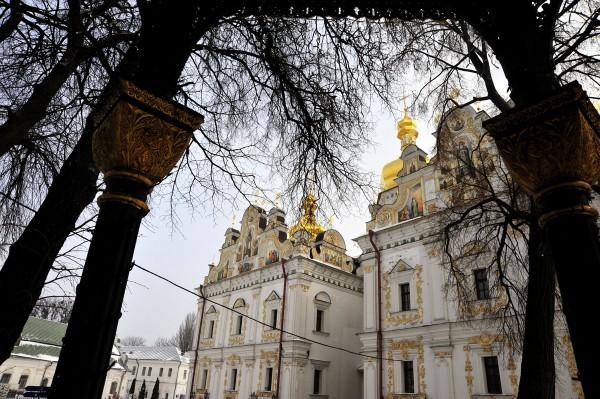 Kiev (40)