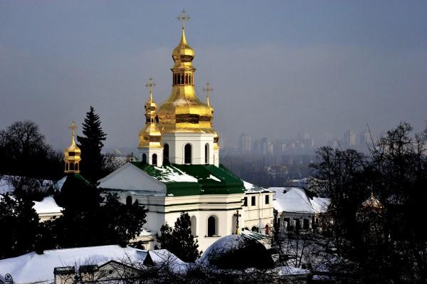 Kiev (91)
