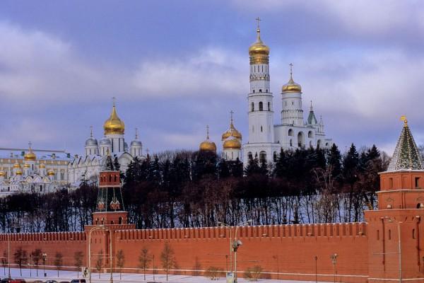 Moscou (10)
