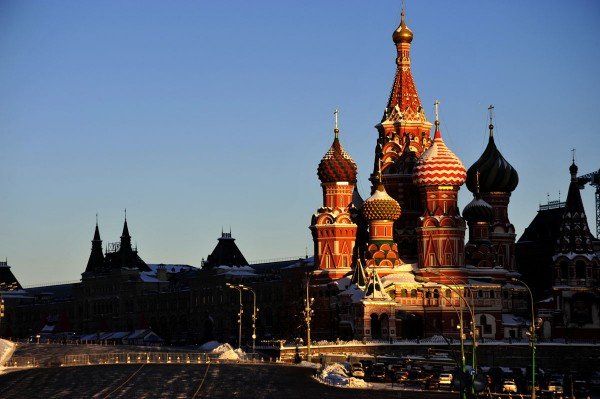 Moscou (11)