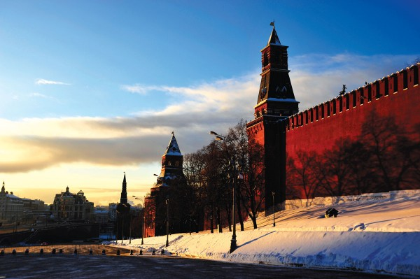 Moscou (116)