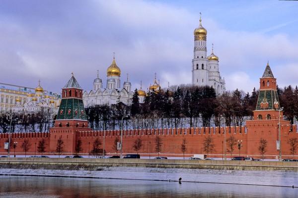 Moscou (12)