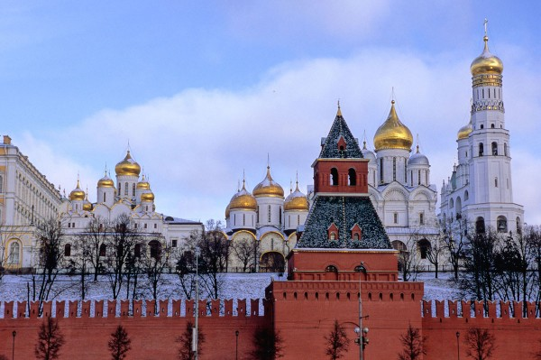 Moscou (13)