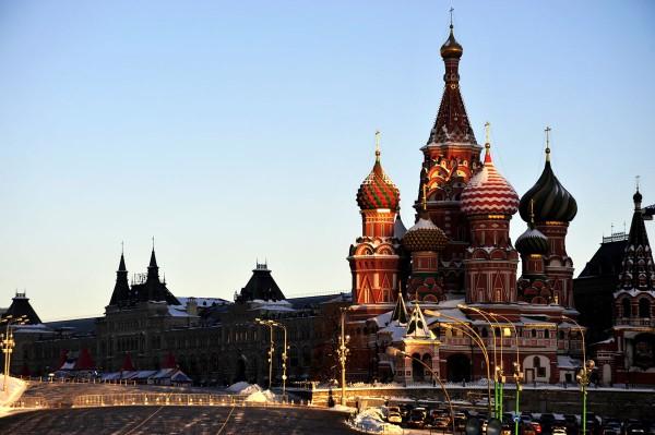 Moscou (3)