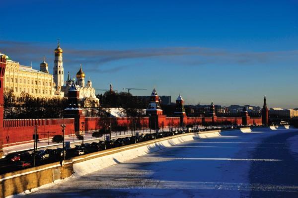 Moscou (39)