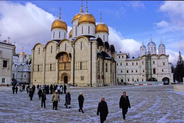 Moscou (4)