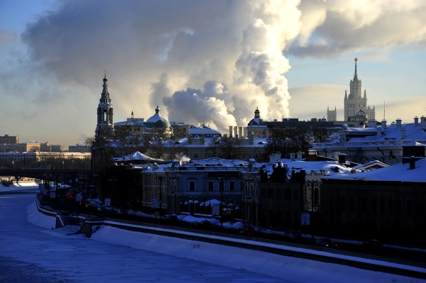 Moscou (45)