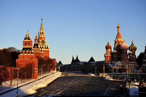 Moscou (5)