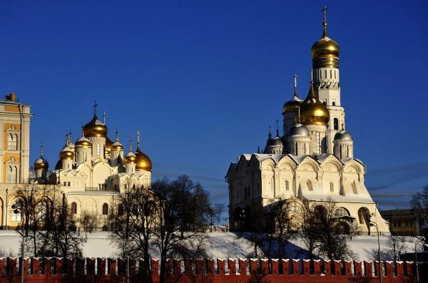 Moscou (57)