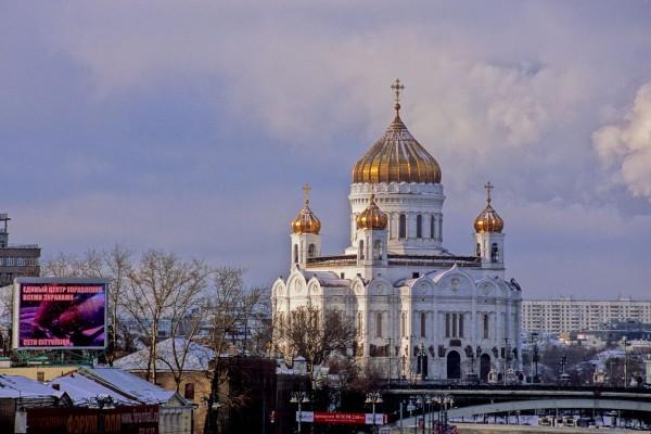 Moscou (7)