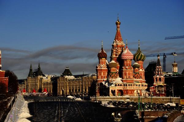 Moscou (70)