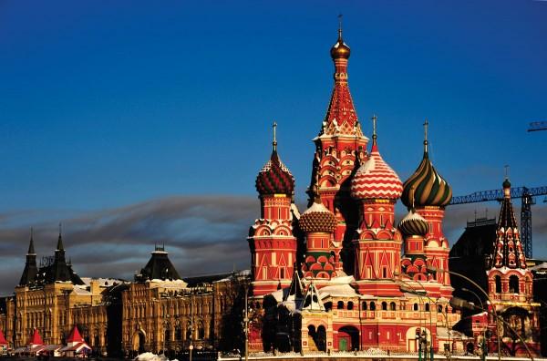 Moscou (80)