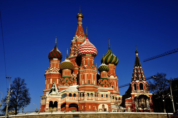 Moscou (88)