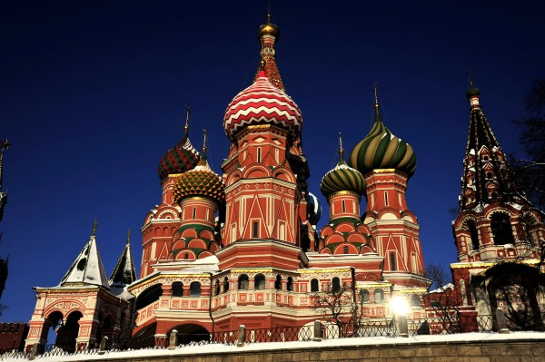 Moscou (90)