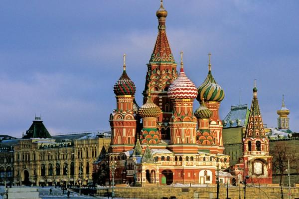 Moscou15