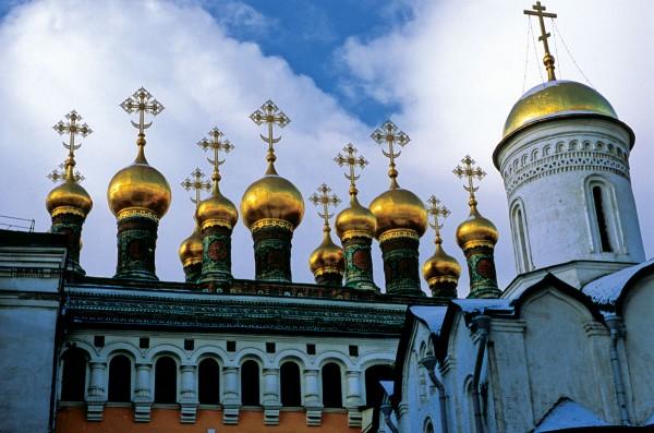 Moscou9